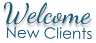 Welcome Grosso Clients